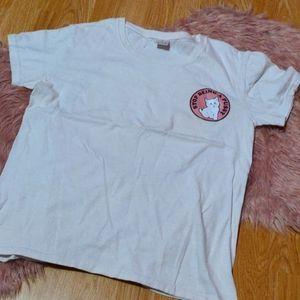 🔥3/30🔥 Ripndip Style Shirt